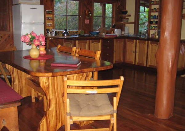 Black Sheep Farm Guest House - Holiday Byron Bay