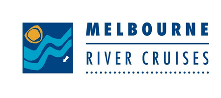 Melbourne River Cruises - Holiday Byron Bay