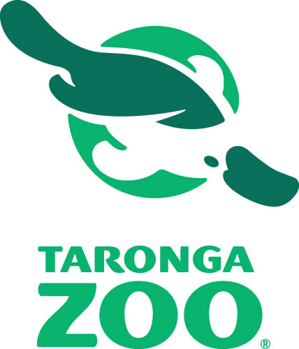 Taronga Zoo - Holiday Byron Bay