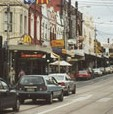 Glenferrie Road Shopping Centre - Holiday Byron Bay