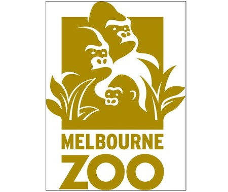 Melbourne Zoo - Holiday Byron Bay