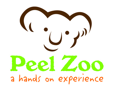 Peel Zoo - Holiday Byron Bay
