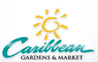 Caribbean Gardens - Holiday Byron Bay