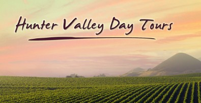 Hunter Valley Day Tours - Holiday Byron Bay