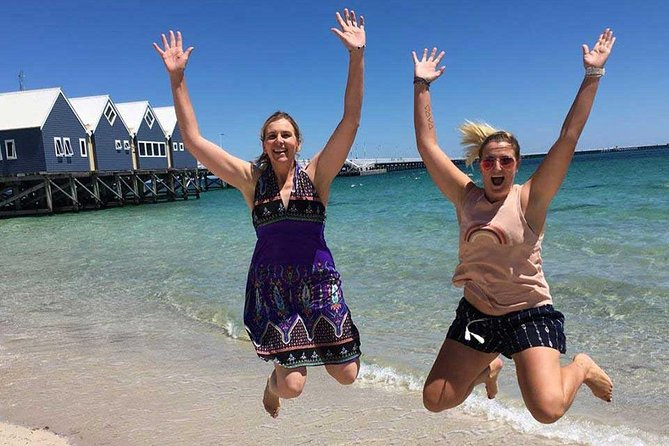 Margaret River Food Wine  Sightseeing Tour from Perth - Holiday Byron Bay