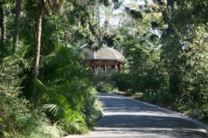 Royal Botanic Gardens Victoria - Holiday Byron Bay