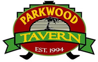 Parkwood Tavern - Holiday Byron Bay
