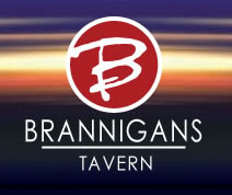 Brannigans Tavern - Holiday Byron Bay