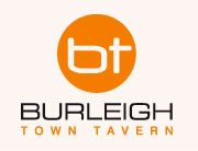 Burleigh Town Tavern - Holiday Byron Bay