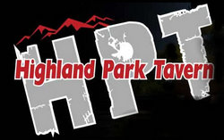 Highland Park Family Tavern - Holiday Byron Bay