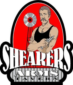 Shearers Arms Tavern - Holiday Byron Bay