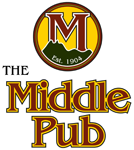 The Middle Pub - Holiday Byron Bay
