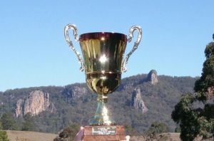Nimbin Poetry World Cup - Holiday Byron Bay
