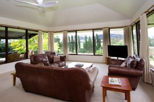 Stay in Mudgee - Holiday Byron Bay