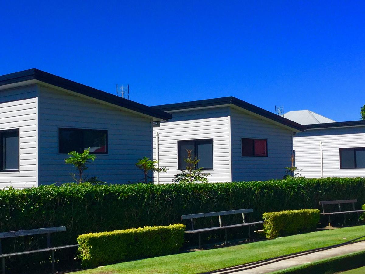 Club Byron Accommodation - Holiday Byron Bay
