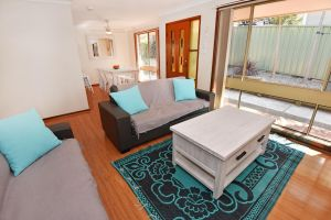 Hopetoun Villa - Holiday Byron Bay